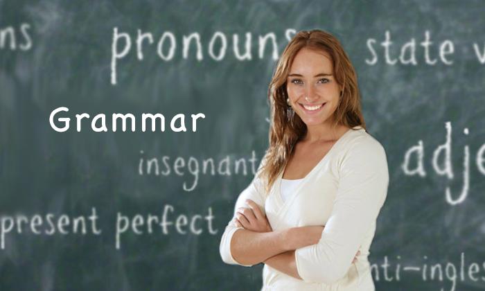 YouAndEnglish